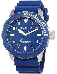 Reloj Nautica para Hombre NAD09517G