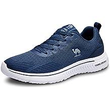 günstig genießen Sie besten Preis Für Original auswählen Outlet Schuhe - Suchergebnis auf Amazon.de für