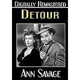 Detour - Digitally Remastered