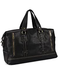 Sac de voyage week end David Jones CM2079-41