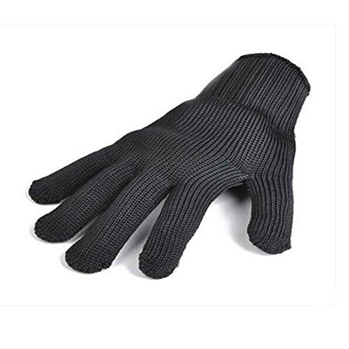 Bare Neoprenhandschuhe Ultrawarmth Gloves 5 mm