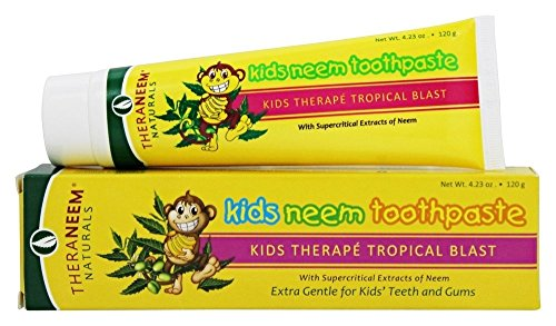 organix-south-theraneem-naturals-kids-neem-toothpaste-tropical-blast-423-oz