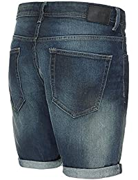Only - Jeans - Homme