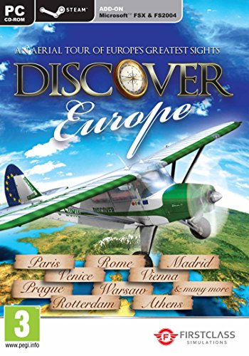 discover-europe-fsx-and-steam-pc-cd