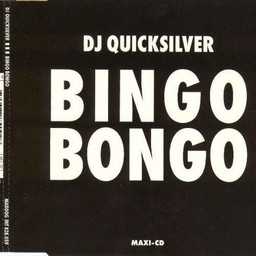 Bingo-Bongo