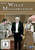 Willy Millowitsch - Das Glücksmädel -
