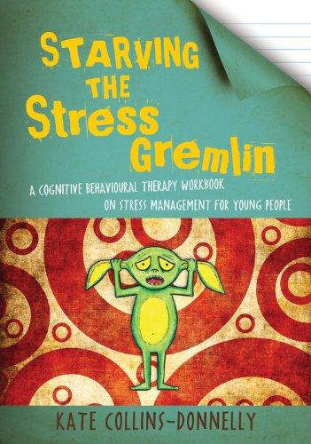 Descargar PDF Starving the Stress Gremlin: A Cognitive