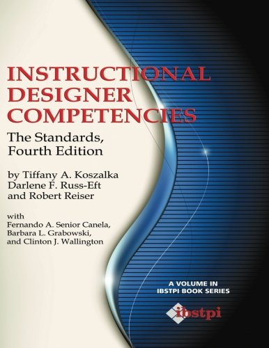 instructional-designer-competencies-the-standards-fourth-edition-the-ibstpi-book-series