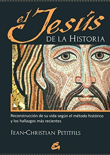 El Jesús De La Historia (Gaia Perenne)