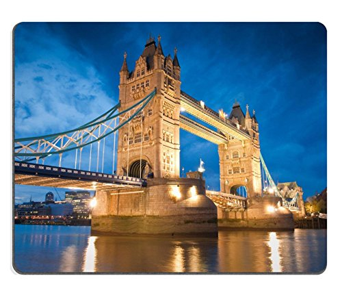 luxlady-gaming-mousepad-bild-id-29781947-magnificent-viktorianischer-tower-bridge-of-london-in-1894-