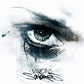 Visions sonores