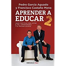 Aprender a educar 2 (CLAVE)