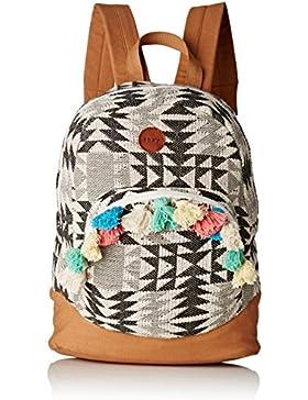 Roxy Bombara2 Backpack