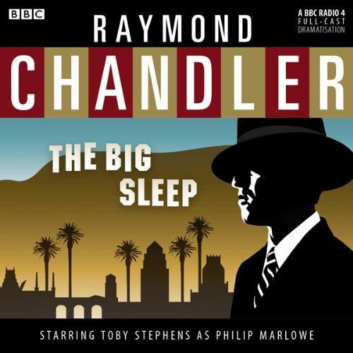 raymond-chandler-the-big-sleep-dramatised