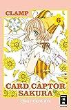 Card Captor Sakura Clear Card Arc 06