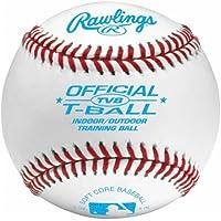 Rawlings TVB T-balls