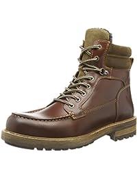 Belmondo 75215402 Herren Chukka Boots