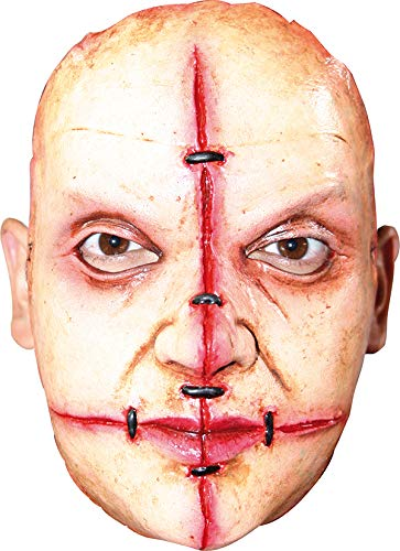 Maske Serial Killer (14) Halloween