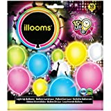 Illooms 33962 - Ballon