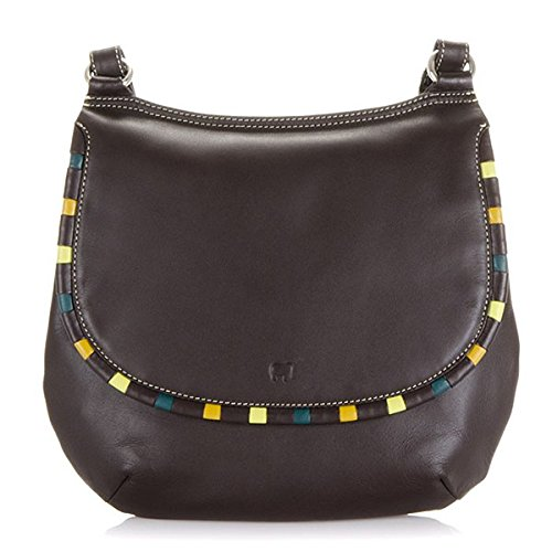 mywalit-leather-flap-over-cross-body-hand-bag-1930-brown-evergreen