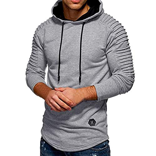 Pulls BTS naza Pull-in Ans Garcon Pull-Over Quidditch Pull Mois Ricard Neymar AJ Styles Fourrure Homme Pulls Bebe Hommes mbappe Pas Cher Pull-in Enfant Cerise The North Face Pull-Over Ch