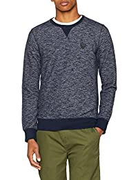 Kaporal Bronz, Sweat-Shirt Homme