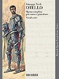 ISBN 0040521052
