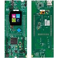Stm32par Sttm Stm32F412g-disco kit découverte avec Stm32F412zg MCU