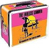 Aquarius Endless Summer Große Dose Fun Box