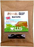 """LLS Primal Beef Jerky 