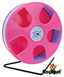 Ø 27 cm Wodent Wheel™ SENIOR - pink