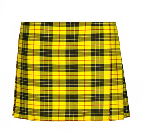 macleod-of-lewis-womens-tartan-14-mini-skirt-kilt-scottish-highland-wear-34