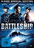 Battleship [Special Edition] kostenlos online stream