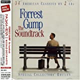 Forest Gump Ost