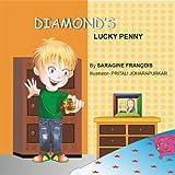 Diamond's Lucky Penny (English Edition)