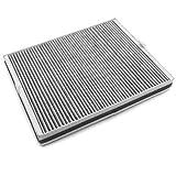 vhbw Kombi-Filtres pour purificateurs d'air, épurateur d'air Philips AC4072/11