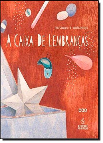 a-caixa-de-lembrancas-em-portuguese-do-brasil