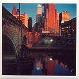 Songtexte von Denison Witmer - Philadelphia Songs