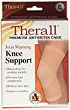 FLA Orthopedics FL53-7027 THERALL JOINT WARMING Kniebandage - Gr--e-X-Large Bild
