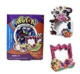 Spin Master Paperoni Theme Kit- Picture Frames
