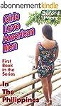 Girls Love American Men in the Philip...