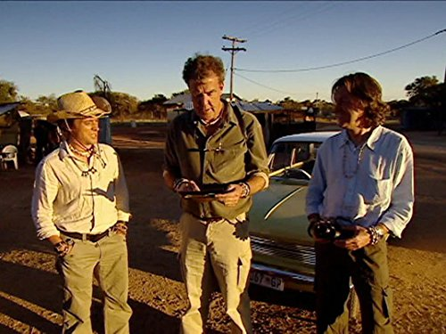 top-gear-special-botswana-special
