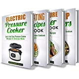 Cooking: Box Set: The Complete Healthy And Delicious Recipes Cookbook Box Set(30+ Free Books Included!) (Cooking, Cookbooks, Diet Cookbooks, Healthy Recipes, ... Recipe Books, Diets) (English Edition)