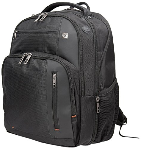 Taxi 16in Notebook Rucksack