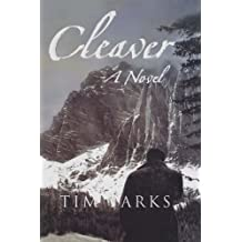 Cleaver by Tim Parks (2006-02-02)