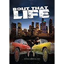 Bout That Life I (English Edition)