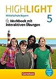 ISBN 3060333785