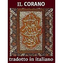 Il Corano: il testo sacro dell'Islam