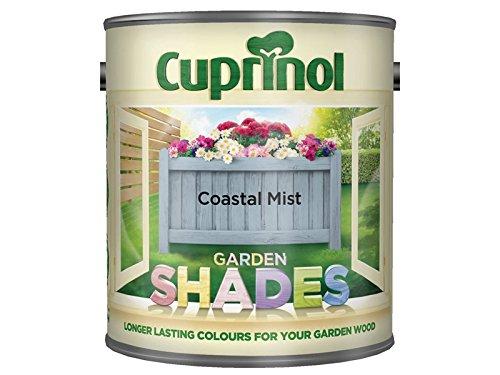 cuprinol-farbe-zur-auenverwendung-1l-grau-cupgscm5l