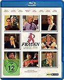 8 Frauen [Blu-ray] -